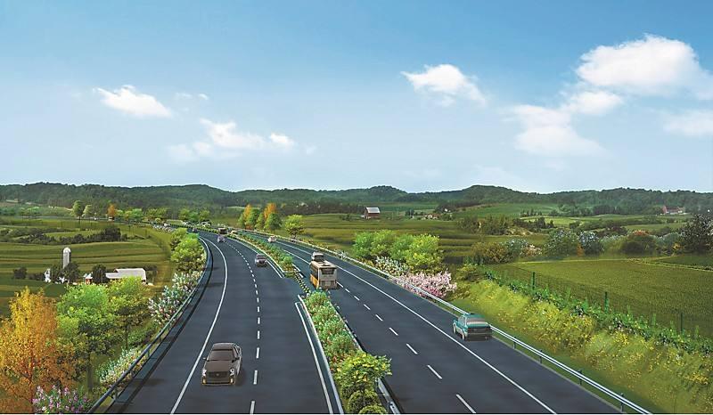 简评《PPP公路建设项目投资人招标投标管理办法(征求意见稿)》