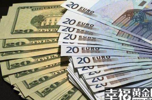 财政部在港顺利招标发行70亿元国债