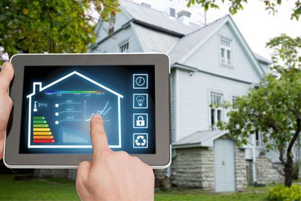 未来智能家居产品发展的五大方向