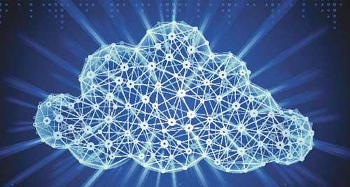 2020年<a href=http://it.caigou2003.com/yunjisuan/ target=_blank class=infotextkey>云计算</a>安全服务市场将达到近90亿美元