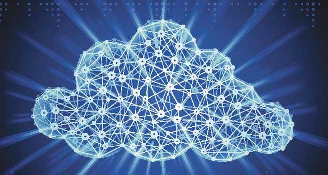 2020年云计算安全服务市场将达到近90亿美元