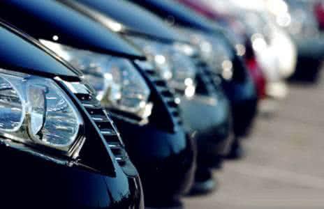 《汽车销售管理办法》的前世今生