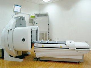 破题医疗设备采购须从需求和程序入手