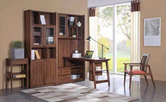 家具制造业要了解的家居消费新趋势!