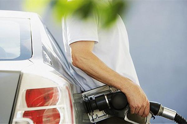 2020年重庆新能源汽车可免路桥费