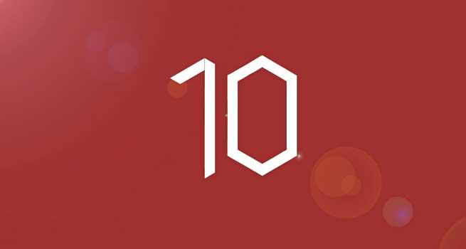 微软将为Win10加入新功能 防止中招勒索病毒