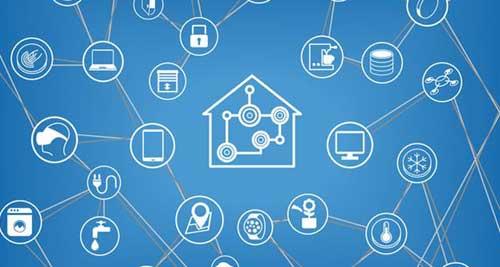 物联网将是互联网未来的发展趋势?