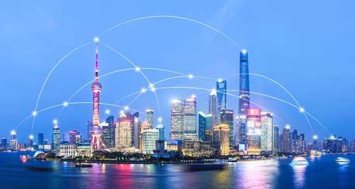 新型智慧城市建设应是怎样的发展路径?