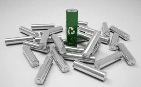 外资解禁 动力电池市场风云再起