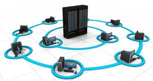 IDC:X86服务器一季度涨幅仅3.2%