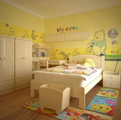 江苏质检:酷漫居两款儿童家具不合格