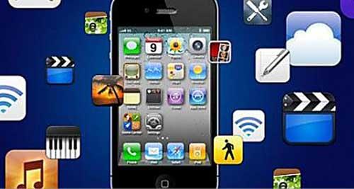 手机App查询个人征信报告靠谱吗
