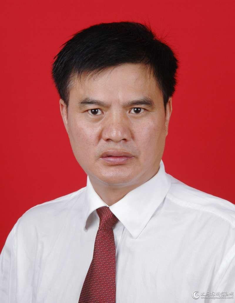 楊國生1.jpg