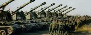 如何强化对军队采购机构的监督?