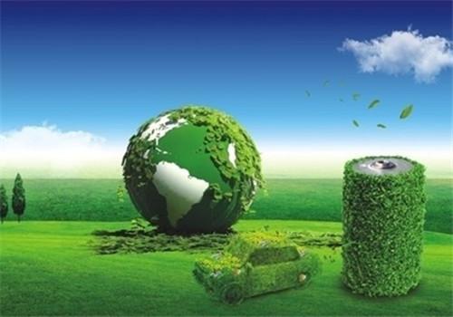 """国家重点专项规划之——""""十三五""""生态环境保护规划"""
