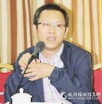 北京办公<a href=http://jiaju.caigou2003.com/ target=_blank class=infotextkey>家具采购</a>信息沟通会举办,家具采购