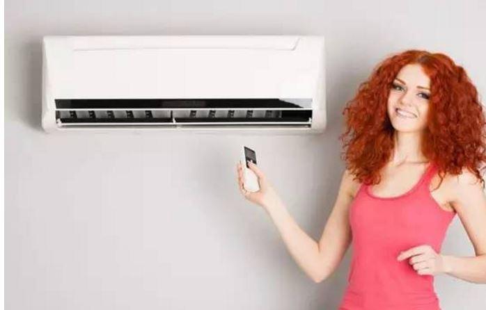 长时间开空调如何才能更省电