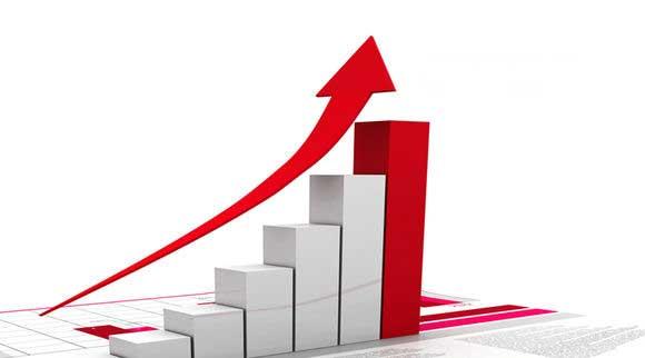 1-5月家具行业利润总额206.3亿元 同比增长8.5%