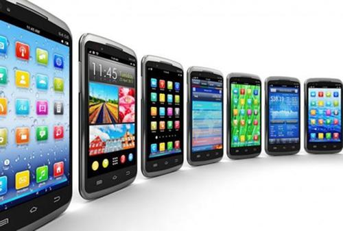 工信部念手机预装软件紧箍咒 50亿规模市场将受影响
