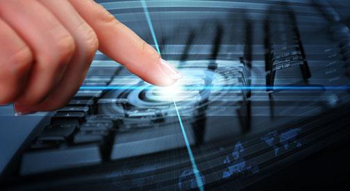 無錫信息公開全方位責任主體全覆蓋