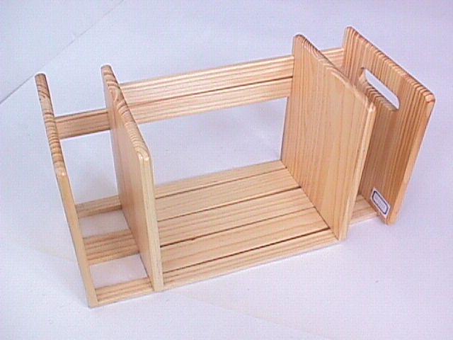 复合木制品最严苛标准即将实施