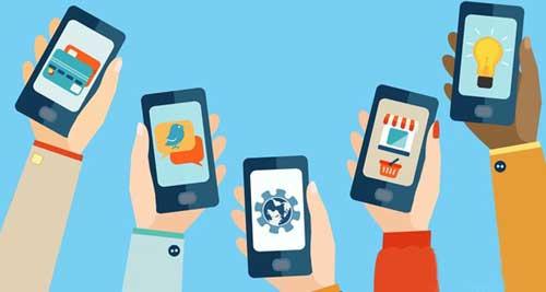 手机预装软件可自主卸除 手机厂商自建生态系统难上加难
