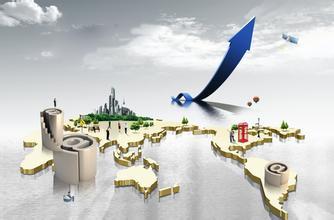 《福建省政府购买服务指导性目录》公布
