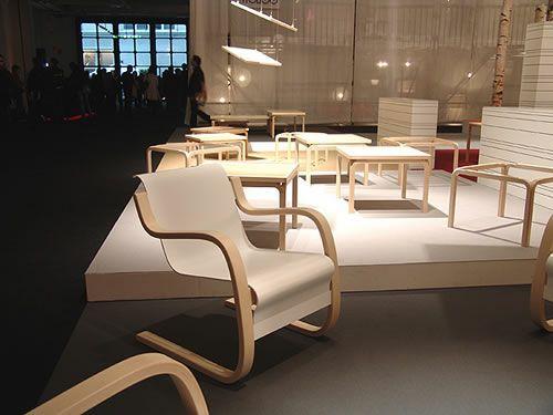 米兰国际家具展11月再约上海