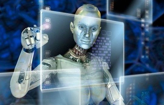 特斯拉CEO警告立法管理人工智能