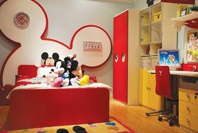 京东商城 多款儿童家具甲醛超标?