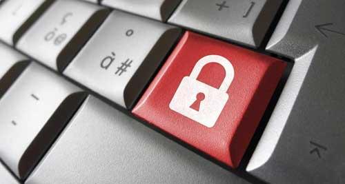 """网络安全攻防战打响 机器学习难以""""一肩挑"""""""