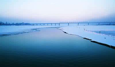 环保部:投资3000亿开展水污染防治