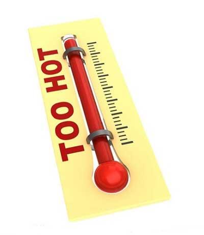 火热的空调市场需要冷思考