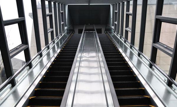 电梯大标推荐(7.18)