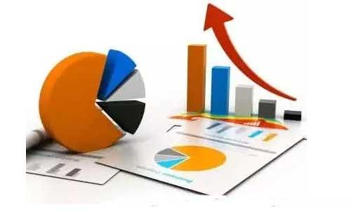 """1-6月多联机市场再以近40%的增长为行业""""遮羞"""""""
