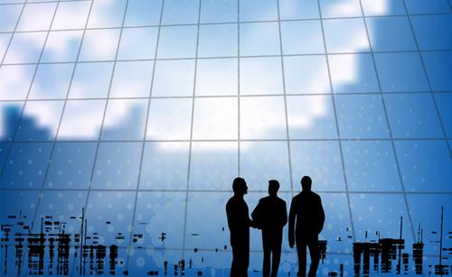 竞谈、竞磋与公开招标五大不同点