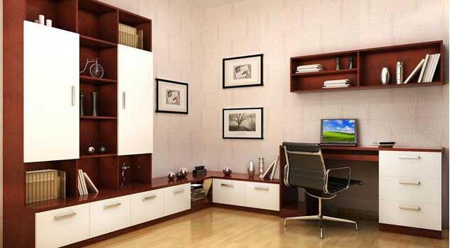 人造板最严新标准能否让板式家具重现辉煌?
