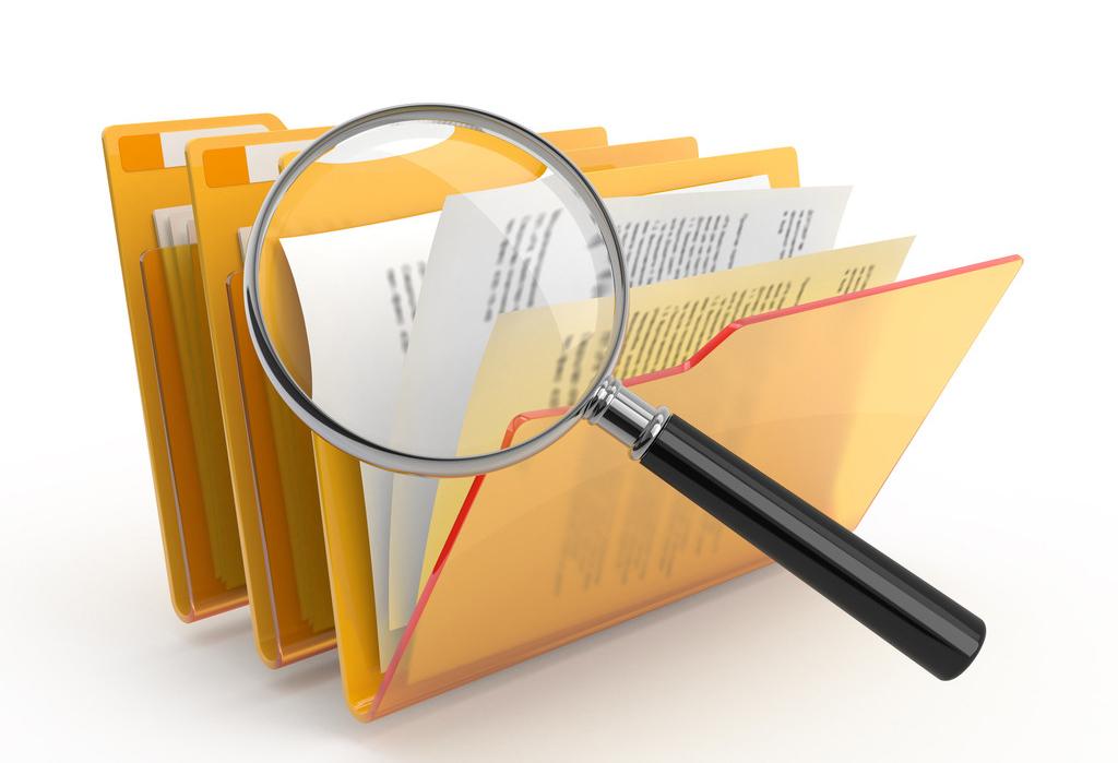 怎么做到采购文件质疑率仅为1.27%