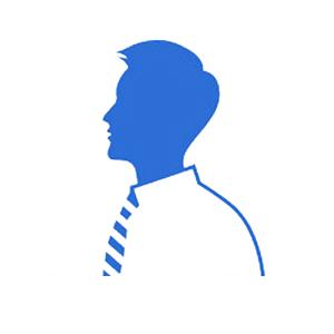 水浒智慧:你离成功人士只差一个好的职业定位