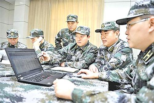 <a href=http://jundui.caigou2003.com/ target=_blank class=infotextkey>军队采购</a>计划汇编