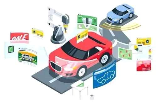车行业最新资讯_政采资讯 报纸文章     影响:《方案》科学规划了汽车动力电池行业