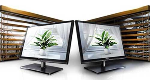 <a href=http://it.caigou2003.com/zhihuichengshi/ target=_blank class=infotextkey>智慧城市</a>建设步伐加速 智慧商显迎来发展新契机!