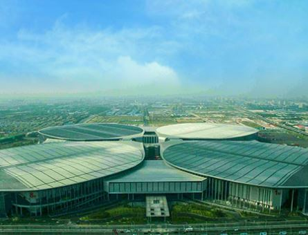 中国国际家具博览会9月开展