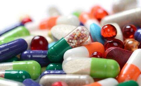 山西公立医院招标类药品整体降价17.36%