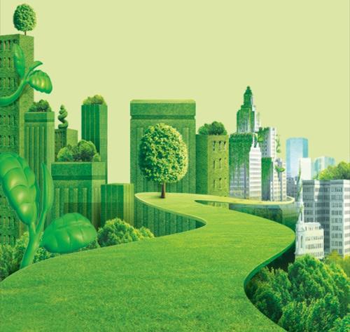 绿色舒适住宅联盟在京成立