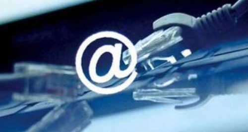 工信部:二季度末全国固定宽带超3亿户 光纤接入达2.61亿户