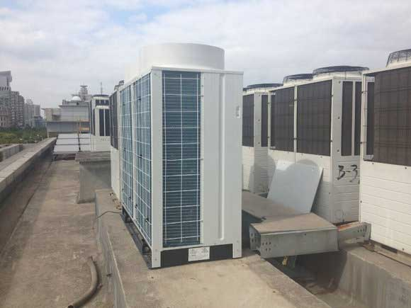 1.6亿元 北京15个村空气源热泵供应企业招标项目启动