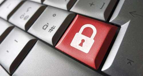 2022年网络安全市场价值2319.4亿美元