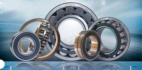 机电产品国际招投标办法关于中标无效的规定