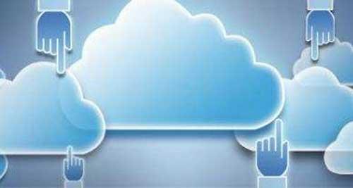 云计算发展迅速 云服务应用开发要面临的9大挑战